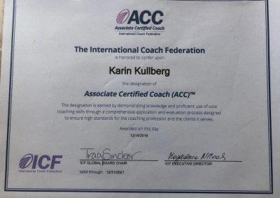 cert-associate-certified-coach-acc