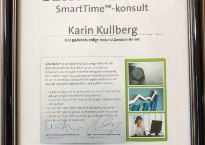 cert-smarttime-konsult-kompetensakademin